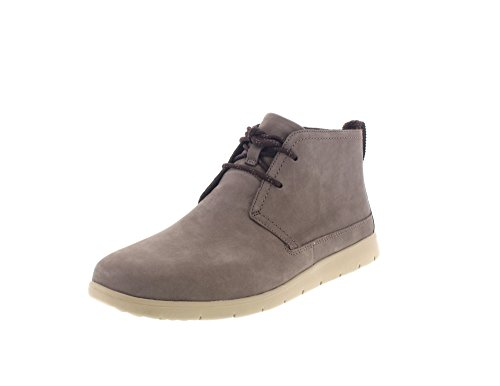 UGG - Sneaker FREAMON CAPRA - mole