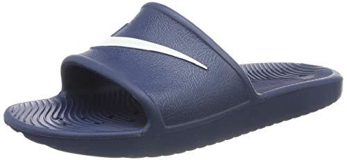 Nike Kawa Shower GS/PS