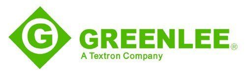 greenlee-17095-cylinder-hydraulic-replacement-part-by-greenlee-textron