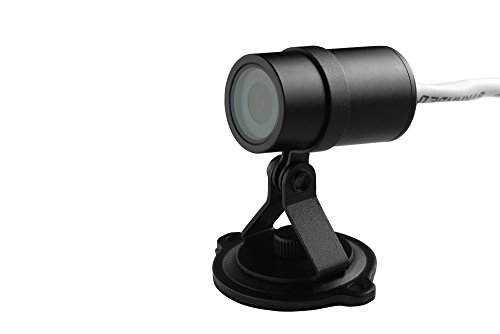 Sport Occhiali/Occhiali da sole Video Recorder Camcorder HD 720P 1080P Occhiali da sole fotocamera, Weiter Winkel/schwarz