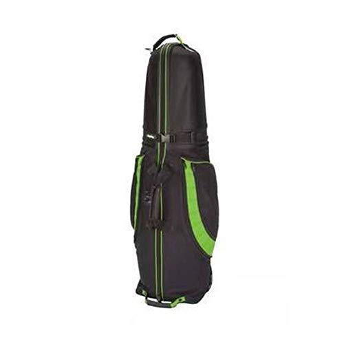 YAOSHIBIAN- Leichte Golf Travel Case Männer Golf Bag Damen Verdickung Pad Golf Holiday TravelGolf Tragetasche mit Rädern Golfausrüstung (Farbe : C3, Größe : 128 * 35 * 30cm) (Golf Bag Travel Case)