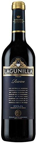 lagunilla-vino-tinto-reserva-botella-750-ml-pack-de-3uds-x-750ml