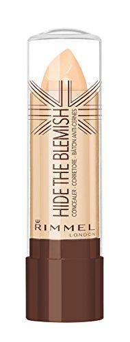 rimmel-hide-the-blemish-stick-correcteur-imperfections-anti-cernes-miel-45-g