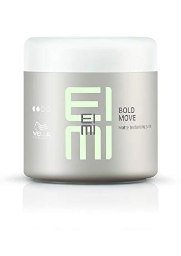 Wella eimi Move Negrita 150 ml