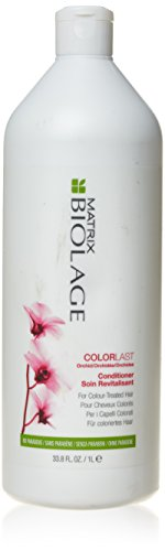 matrix-biolage-colorlast-conditioner-1000ml