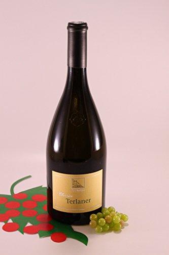 Terlaner Classico - 2018 - cantina Terlano