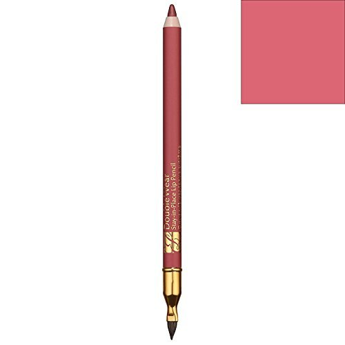 Double Wear Stay in Place Lip Pencil by Estee Lauder Red 1.2g by Estee Lauder