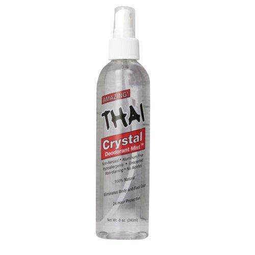 thai-deodorant-stone-crystal-mist-body-deodorant-pump-235-ml