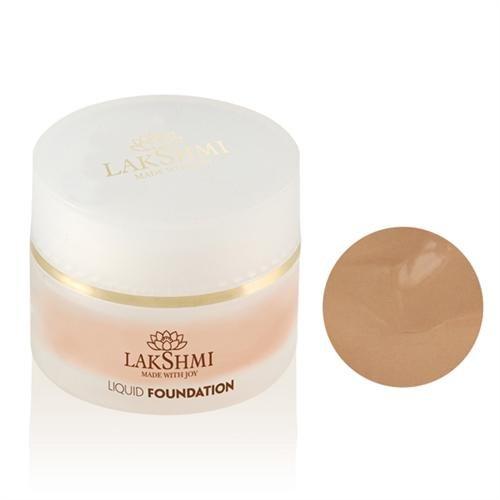 lakshmi-9102-fundacion-fluid-bio-oro
