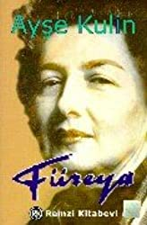 Fureya (Gunumuz Turk yazarlari)