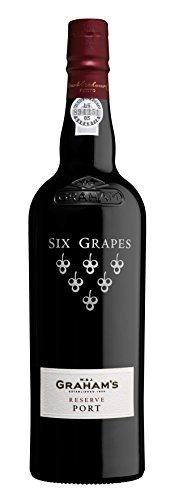 grahams-six-grapes-port-wine-75-cl