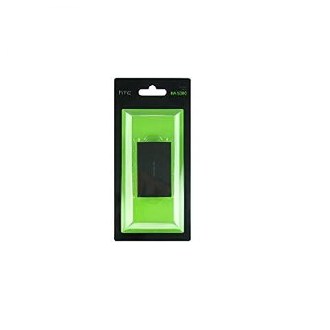 HTC BA S380 Akku für HTC Hero (Android, G3) - OVP