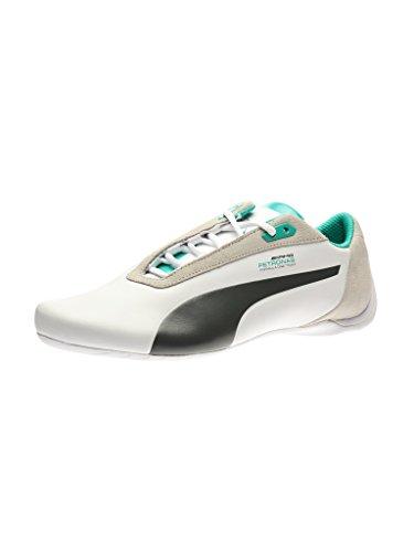 Puma Mercedes Schuhe Test 2020 ???? ▷ Die Top 7 im Vergleich!