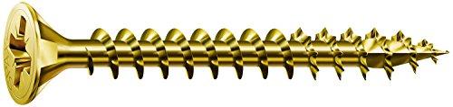 spax-1081020500703-vite-universale-50-x-70-mm-100-pezzi-testa-svasata-a-croce-z-4tagliare-filo-pieno