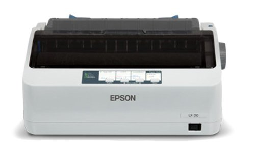 Epson LX-310 Dotmatrix Printer