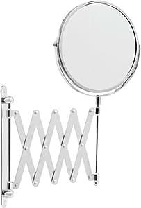 Carpemodo kosmetikspiegel schminkspiegel spiegel - Amazon schminkspiegel ...
