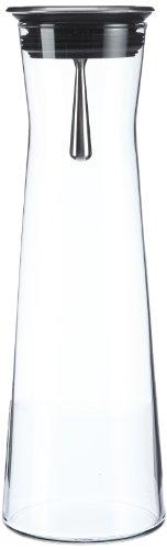 bohemia-cristal-093-006-103-simax-karaffe-ca-1100-ml-aus-hitzebestandigem-borosilikatglas-mit-prakti