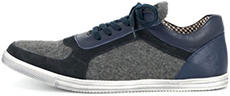 Spieth  Wensky Sneaker Liam  Billig und erschwinglich Im Verkauf