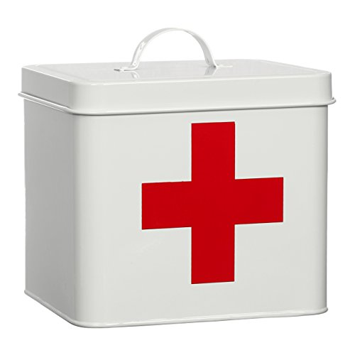 premier-housewares-cassetta-pronto-soccorso-16-x-18-x-15-cm-bianco-white-red-cross