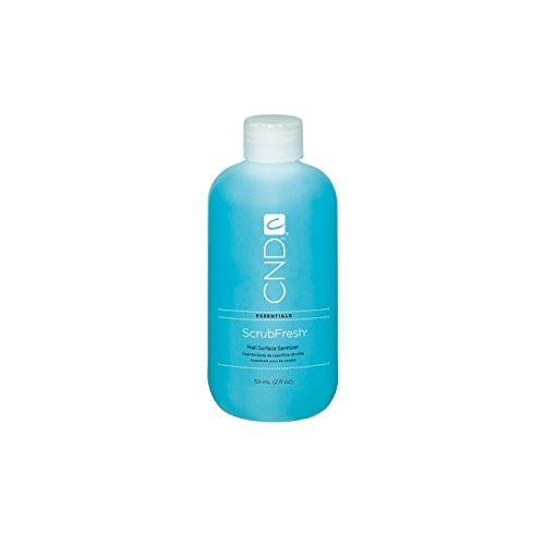 cnd-nagelentfetter-scrubfresh-1er-pack-1-x-59-ml