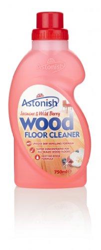 astonish-flawless-wood-floor-cleaner-750ml-x-3-jasmine-wild-berries
