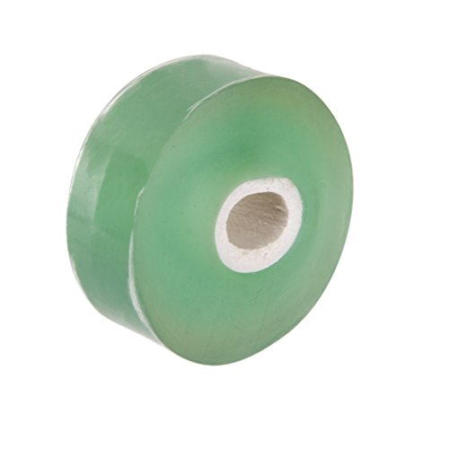 100mx2cm-grafting-stretchable-tape-moisture-barrier-plant-repair-clear