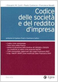 codice-delle-societ-e-del-reddito-dimpresa