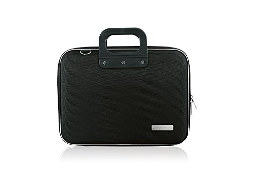 bombata-nylon-briefcase-38-cm-15-liters-black