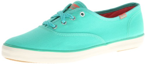 keds-champion-polka-dot-lace-sneakers-mint-green