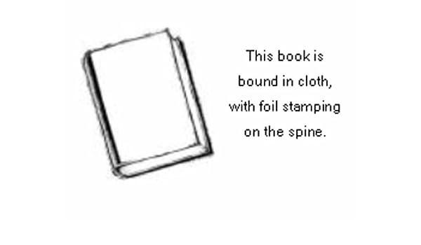 Handbook to Bach's Sacred Cantata Texts: An Interlinear