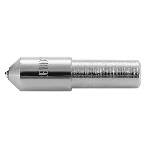 Diamant Schleifscheibe Disc Natur Dressing Stift Dresser Werkzeug Abrichtwerkzeuge Reparatur Werkzeug