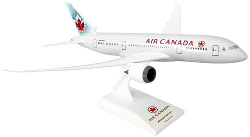 skymarks-skr294-air-canada-boeing-787-8-1200-snap-fit-model
