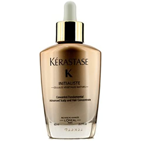 Initialiste Advanced Scalp and Hair Concentrate (Leave-In) 60ml/2oz by Kerastase