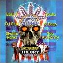 Vol. 4-Screw Theory