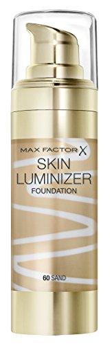 max-factor-skin-luminizer-base-de-maquillaje-color-60-arena-30-ml