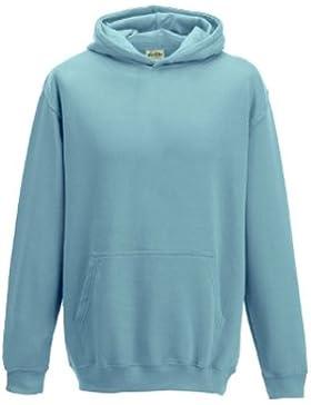 All we do is - Kinder Kapuzensweatshirt Hoodie Sweatshirt,
