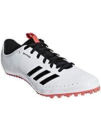 best sneakers c2f5b ecf50 adidas Sprintstar, Chaussures dAthlétisme garçon