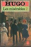 Les Misérables . 2 | Hugo, Victor (1802-1885)