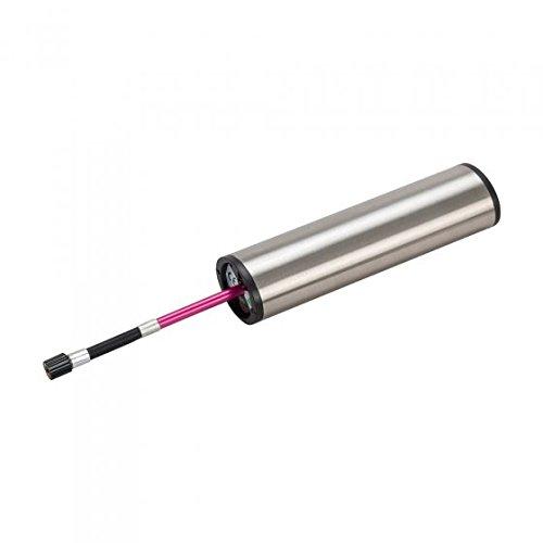 Preisvergleich Produktbild Aufladbare elektrische Luftpumpe - Für Zigarettenanzünder - Digitalanzeige - 150psi