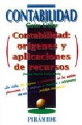 Contabilidad guias utiles por Josep M. Salas Puig