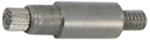 RCBS Primer Pocket Brush, Large by RCBS -