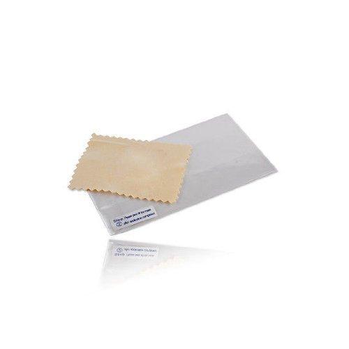 handy-point Schutzfolie Schutz für Bildschirm Folie Bildschirmschutzfolie für den für Sony Xperia T2 Ultra