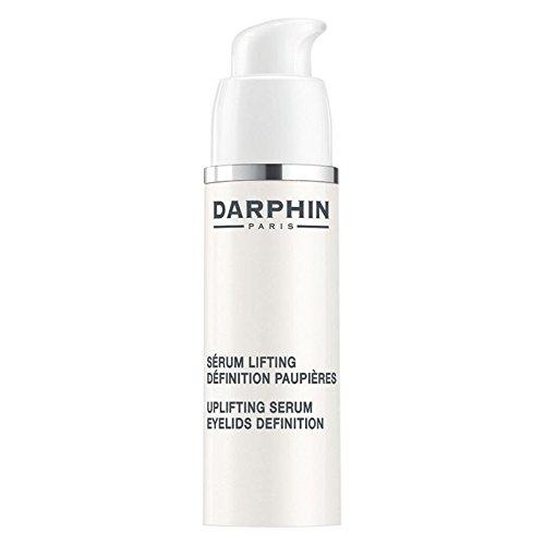 15ml Définition Darphin Sérum Uplifting Paupières