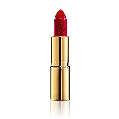giordani-gold-iconic-rouge-a-levres-fps-15-true-red