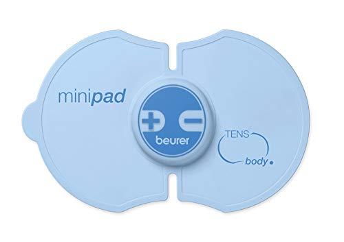 Beurer EM 10 Mini-Pad Body 647.23