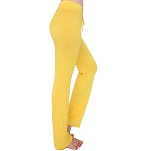 Calvin Klein Anzug Gefüttert (Jogginghose Damen Lang Sporthose Weich Elatisch Freizeithose Mit Kordelzug Modern High Waist Fitnesshose Hibote)