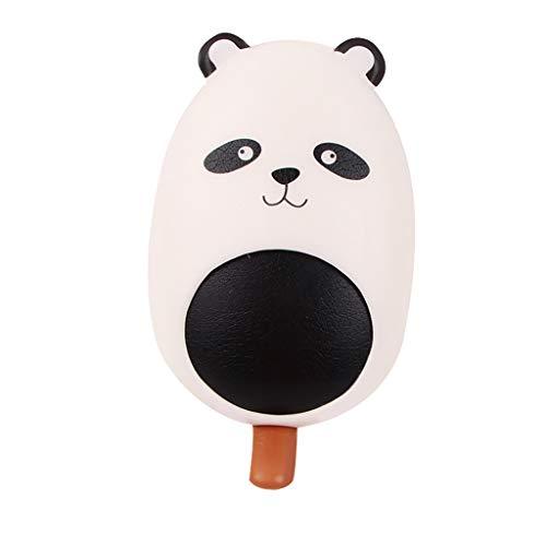 TianranRT❄ Adorable Mini Slow Rising Kids Lollipop Dekompressionsspielzeug Für Stressabbau (Bunt) (Wels Uhr)