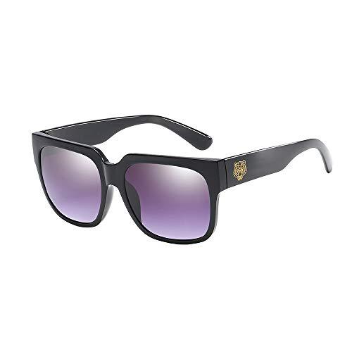 99d97e2b60 Gafas de sol polarizadas hombre mujer Uv Protection Outdoor Fashion Classic  Simple Retro Trend vintage gafas