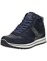 66ea2c647faee Amazon.it  IGI Co - 708526031   Sneaker   Scarpe da uomo  Scarpe e borse