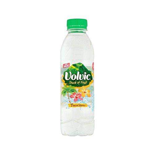 volvic-hauch-von-frucht-tropische-500ml-packung-mit-4